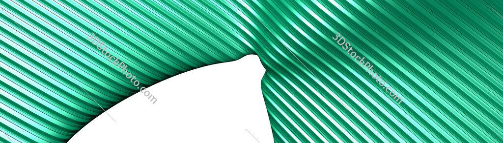 green cyan3