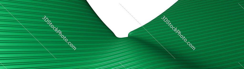 green cyan2