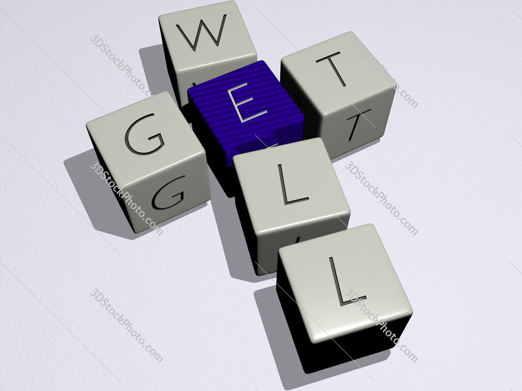 get well crossword by cubic dice letters