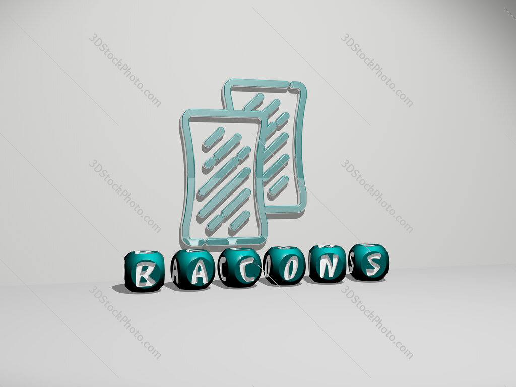 bacons