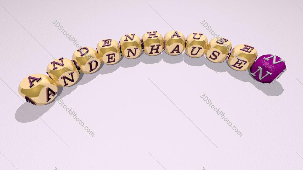Andenhausen