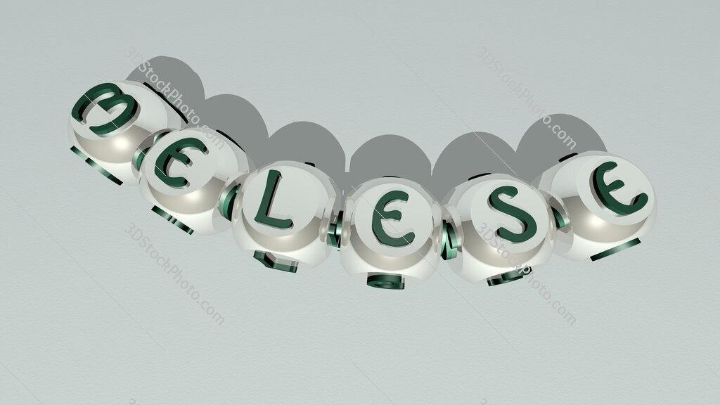 Melese