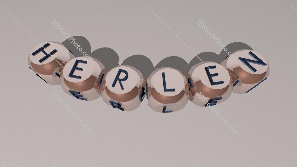 Herlen