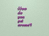 How do you get arceus?