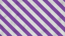 Blue-violet (color wheel)