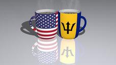 united-states-of-america barbados
