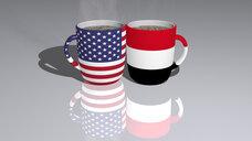united-states-of-america yemen