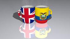 united-kingdom ecuador