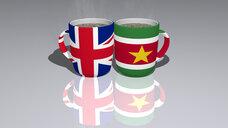 united-kingdom suriname