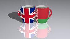 united-kingdom belarus
