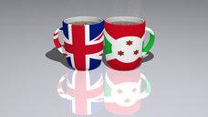 united-kingdom burundi