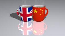united-kingdom china