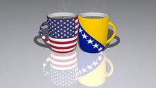 united-states-of-america bosnia-and-herzegovina