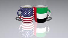 united-states-of-america united-arab-emirates