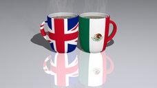 united-kingdom mexico