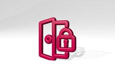 login lock