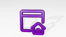 app window home