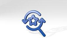 seo search star