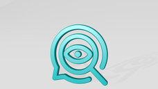 seo search eye