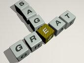 great sage