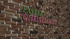 easter christianity