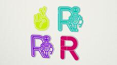letter-r