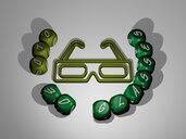 old-3d-glasses
