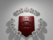 kiev-metro-logo