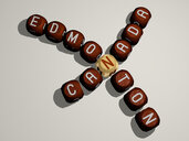 canada edmonton