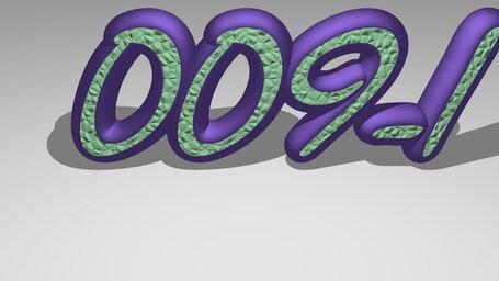 009-1