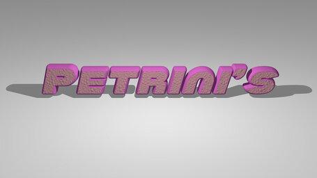 Petrini's
