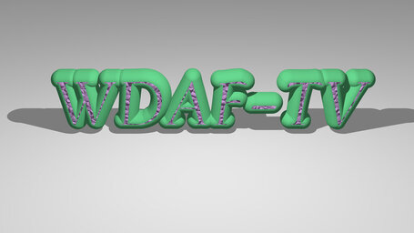 WDAF TV