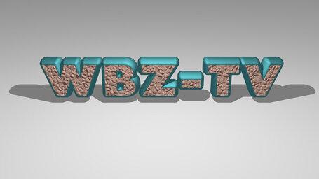 WBZ TV