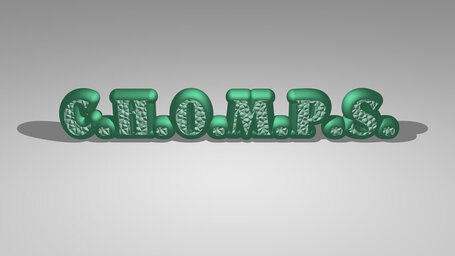 C.H.O.M.P.S.