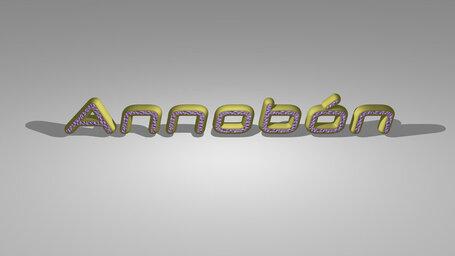 Annobón