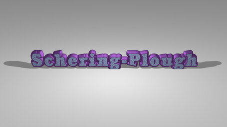 Schering Plough