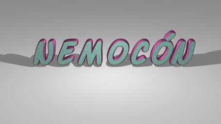 Nemocón