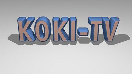 KOKI TV