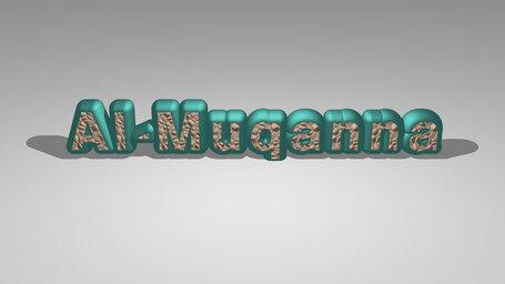 Al Muqanna