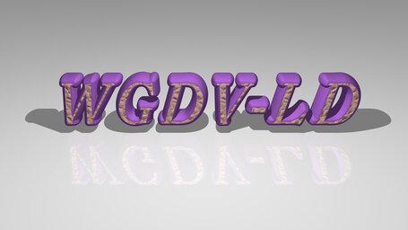 WGDV LD