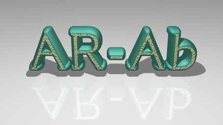 AR-Ab