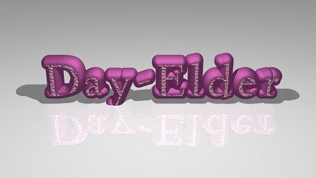 Day Elder