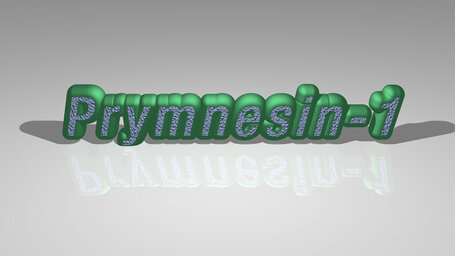 Prymnesin-1
