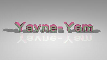 Yavne Yam