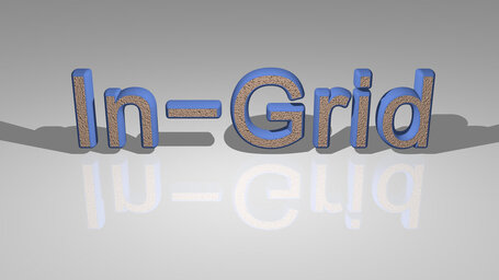 In Grid