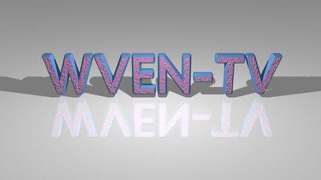 WVEN TV