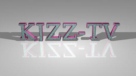 KJZZ TV