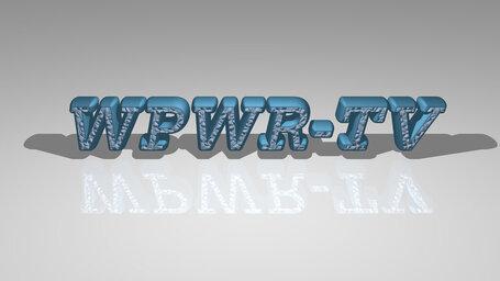 WPWR TV