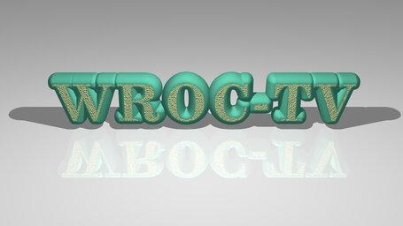 WROC TV