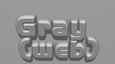 Gray (web)